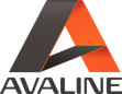 avaline-logo-medium